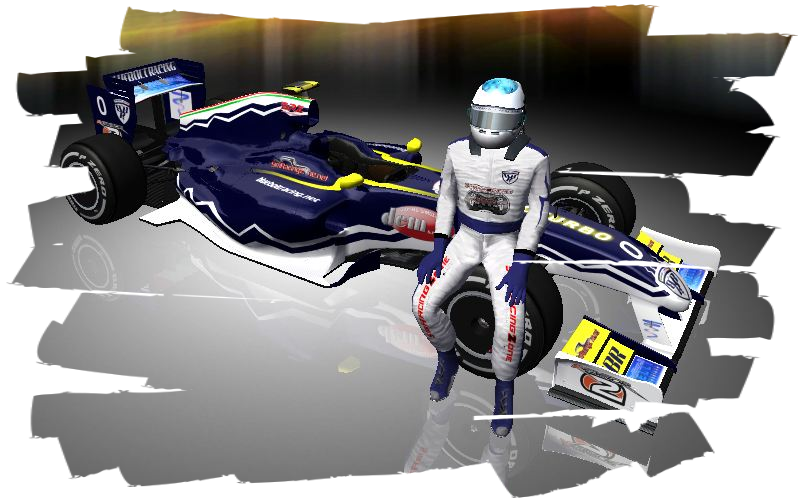bluebolt-racing-presenta-le-nuove-livree